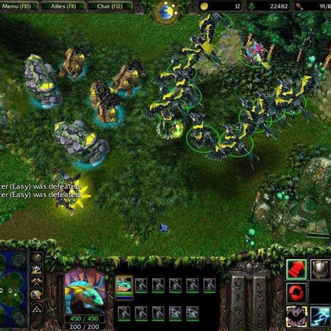 jardinains 3 game free download full version for pc download warcraft 3 reign of chaos free full version pc