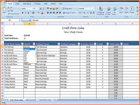 12 Sales Tracking Spreadsheet Template Excel Spreadsheets Group Sales Commission Tracker Template For Excel 2013