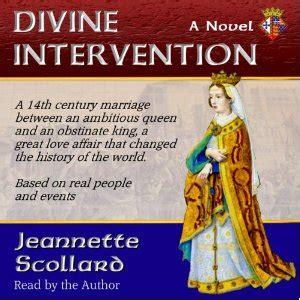 divine intervention by jeannette scollard reviews review divine intervention by jeannette scollard sitt