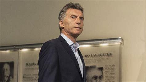 cuanto sera la inflacin en argentina para el 2016 para el fmi la inflaci 243 n de 2018 en argentina ser 225 del 19 2