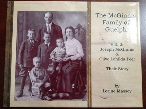 Olive Tree Genealogy Blog Creating A Family Story Book | olive tree genealogy blog creating a family story book