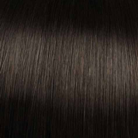 solid color hair extensions vpfashion newhairstylesformen2014 com solid color hair extensions vpfashion com
