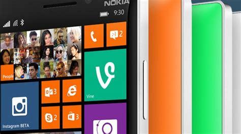 Nokia Lumia Cityman rumeur en plus de cityman et talkman s ajoutent guilin
