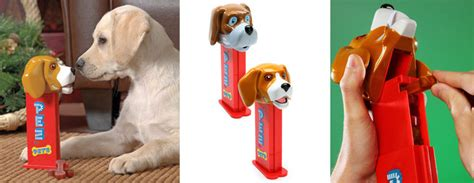 treat dispenser for dogs pez treat dispenser the green