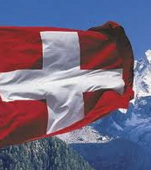 banche svizzere segreto bancario quot gi 249 le dal segreto bancario quot in svizzera si prepara
