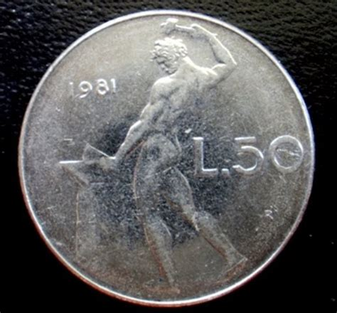 Hoodiejaket Kereta glamorous used duit syiling lama for sale