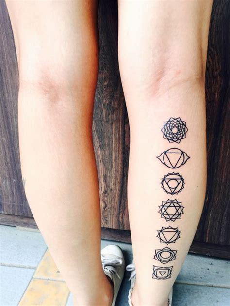 tattoo healing yoga incredible chakra tattoo ideas best tattoos for 2018