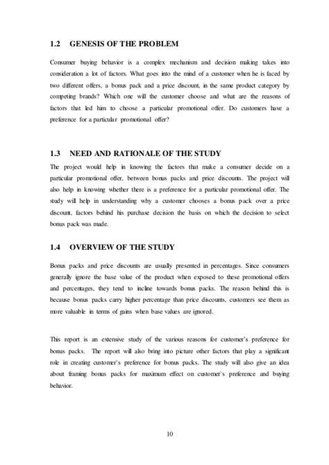 consumer behaviour dissertation topics buying a dissertation consumer
