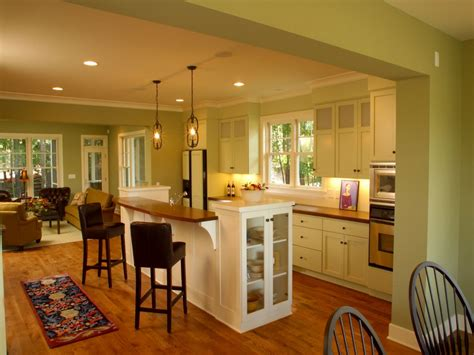 Small Open Plan Kitchen Designs by Small Open Style Kitchen Kitchen Designs For Small Spaces