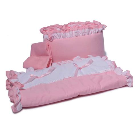Cradle Bedding Sets Baby Doll Bedding Regal Cradle Bedding Set Nursery World Storenursery World Store