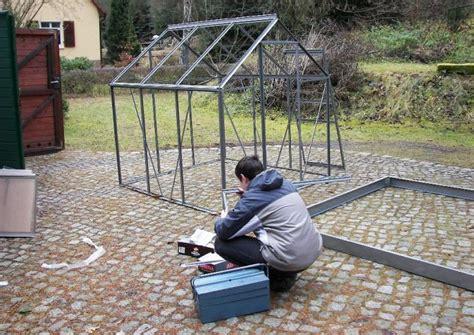 billige h user zum kauf gew 228 chshaus bauen tipps auch zum eigenbau