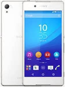Hp Sony Xperia M5 Malaysia sony mobile phone price in malaysia harga compare