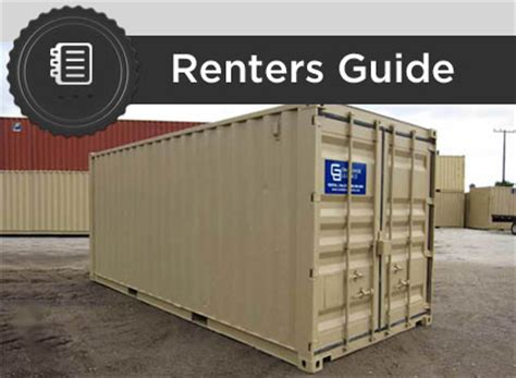 storage container rental prices storage container for rent portable storage rental