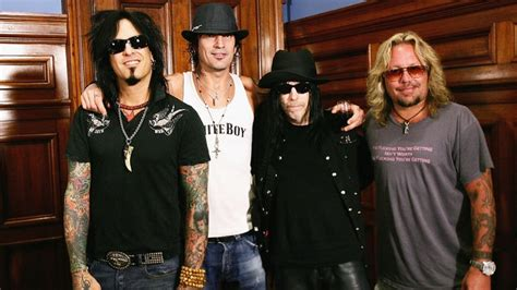 film biography band motley crue s vince neil the dirt film expected for