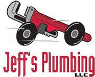 Jeff Plumbing by Jeff S Plumbing Llc Home Serving Steamboat Springs And The Ya Valley Colorado