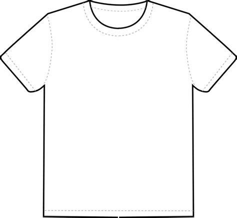 template of t shirt roblox t shirt template shatterlion info