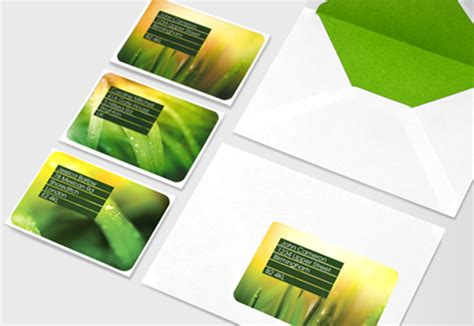 Moo Mailing Labels branded mailing labels moo united states