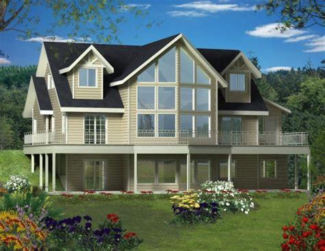 house plans northwest northwest house plan alp 05dg chatham design group