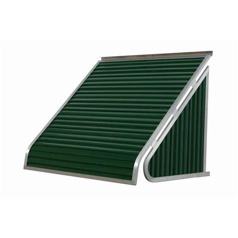 nuimage awnings 3 ft 3700 series fabric window awning 23