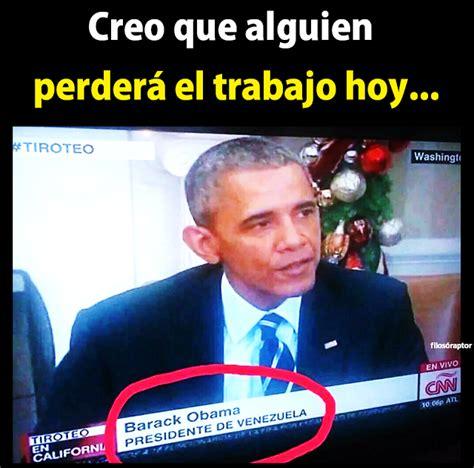 imagenes memes venezolanos videoswatsapp com imagenes chistosas videos graciosos