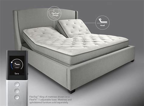 sleep number king size bed sleep number bed king size myideasbedroom com