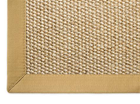sisal teppichboden sisal teppich brazil global carpet