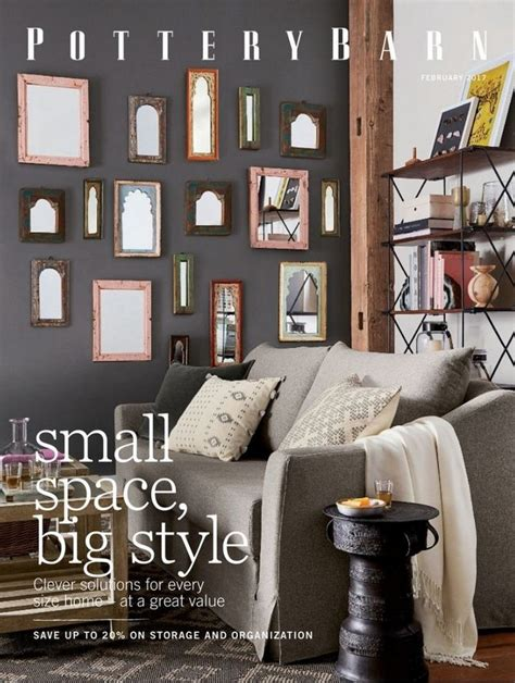 Home Interior Design Catalogs by 30 Free Home Decor Catalogs Mailed To Your Home List