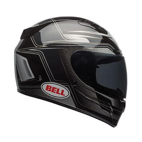 Bell Vortex Helmet bell vortex marker helmet revzilla