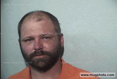 Lucas County Court Records David Bergman Mugshot David Bergman Arrest Lucas County Oh