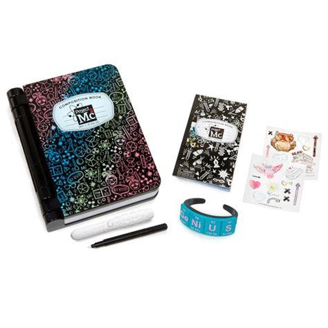 shop   project mc adisn electronic journal