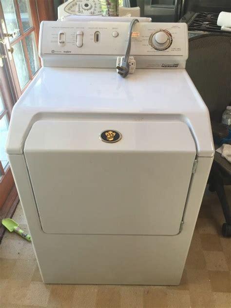 maytag neptune washer maytag neptune washer and dryer appliances in pleasanton