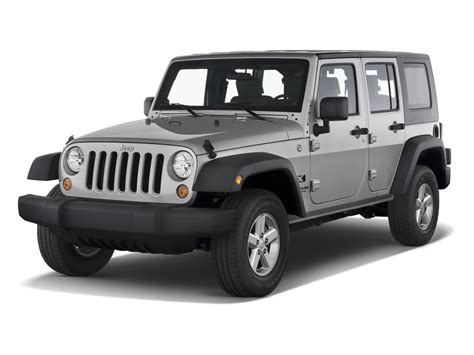 Jeep Wrangler Crash Test Rating Nothing Found For Review Jeep Unlimited Crash Test Ratings