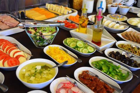 kuchen catering hotel cztery pory roku bildergalerie fr 252 hst 252 cksbuffet