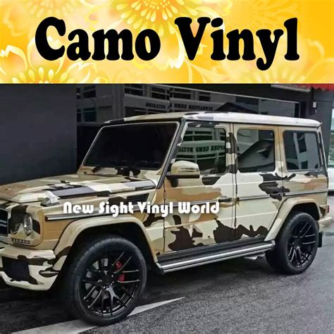 buy wholesale vinyl decal rolls from china vinyl buy wholesale vinyl decal rolls from china vinyl