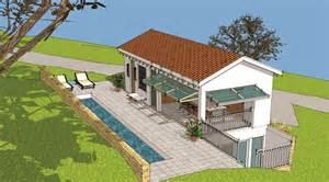 pool houses cabanas house review pool houses cabanas pro builder