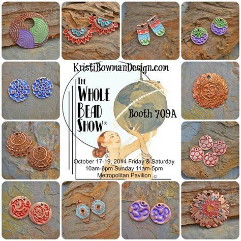 whole bead show jewelry elements whole bead show ny oct 17 19
