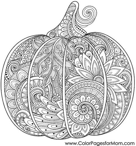 coloring pages adults pinterest coloring pages for adults halloween pumpkin coloring