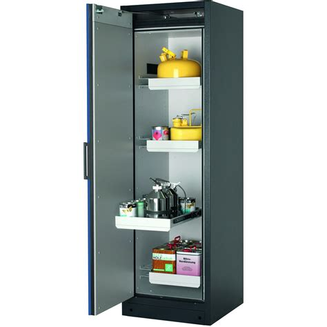 armoire de securite armoires de s 233 curit 233 certifi 233 es en14470 1 30 m pour