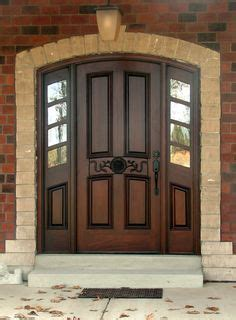 Home Depot Custom Exterior Doors 1000 Images About Home Depot Exterior Doors On