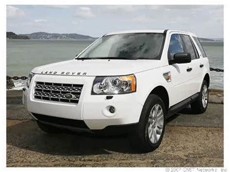 auto manual repair 2008 land rover lr2 instrument cluster land rover freelander 2 l359 lr2 2008 owner s handbook manual