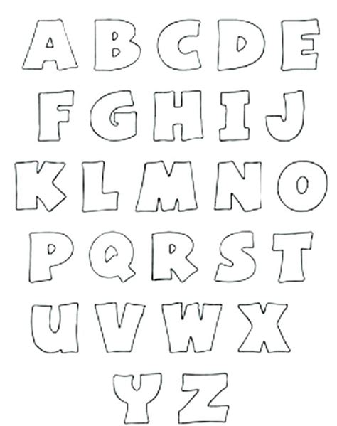 printable font creator beautiful bubble letter maker cover letter exles