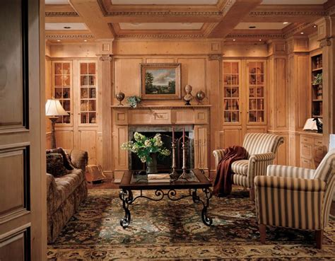 Plantation Homes Interior Design Southern Plantation Interiors Southern Plantation