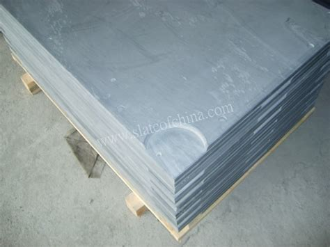 pool table slate suppliers china pool table slate