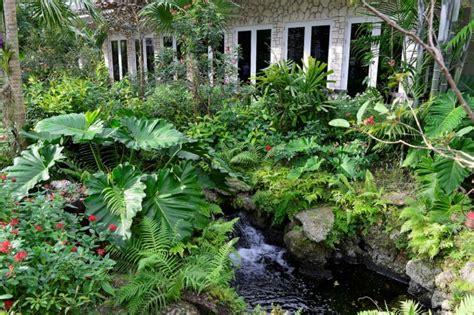 Fairchild Tropical Botanic Garden Miami Fl 10 Inspirational Botanic Gardens Youramazingplaces