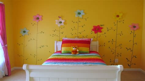 girls bedroom yellow yellow bedroom ideas yellow girls bedroom ideas pink and