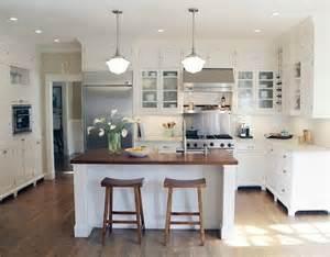 white kitchen island with butcher block top butcher block countertop for the island white kitchens