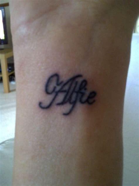 alfie tattoo designs 23 best large wrist tattoos images on ankle