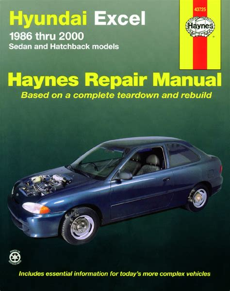 online repair manual for a 1994 hyundai excel image and video hosting by tinypic service manual 1993 hyundai excel service manual download hyundai excel service repair