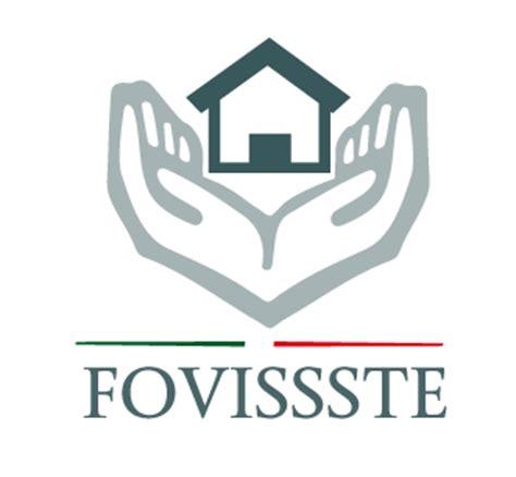 crdito fovissste 2016 credito hipotecario fovissste desarrollos natura