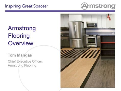 top 28 armstrong flooring yahoo finance top 28